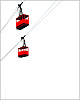 William Steiger Cable Cars