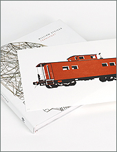 William Steiger: book print