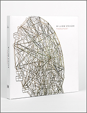 William Steiger: book