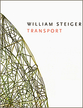 William Steiger : events